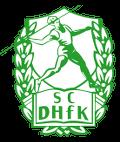 SC_DHfK_Leipzig_Logo
