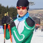 Moritz Kirschner