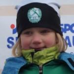 Selma Kirschner