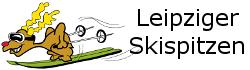 Leipziger Skispitzen