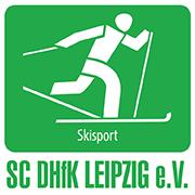 180x180 Abteilungsbutton Ski