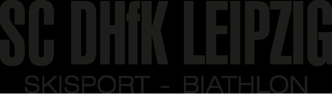 SC DHfK Leipzig e.V. - Abteilung Skisport